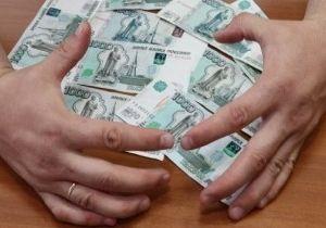 В Смоленске будут судить бизнеследи, обманувшую компаньона