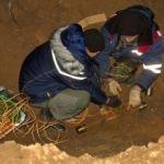 477 боеприпасов времен ВОВ уничтожили смоленские спасатели за неделю