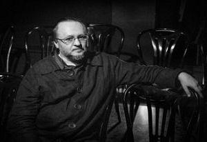 Бывший режиссер Смоленского драматического театра получил «Золотую маску»