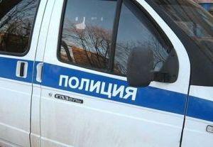 Сотрудник смоленской полиции обвинил в грабеже покойника