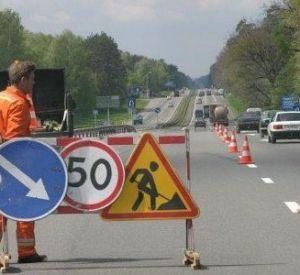 Смоленску на ремонт пяти улиц из областного дорожного фонда дадут 134 миллиона