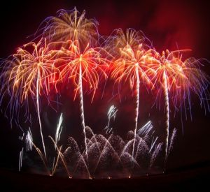 «Смоленский звездопад» пройдет 23 августа