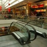 Двое жителей Смоленска обвиняются в серии краж из крупного торгового центра