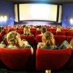 В Смоленске кинотеатр «Смена» откроется после реконструкции 17 июля