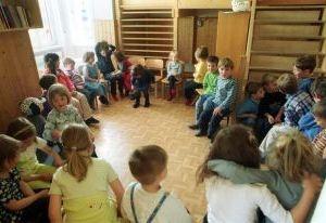 Детские сады «Исток» и «Светлячок» в Смоленске не откроются 1 сентября