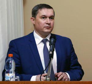 Градоначальник Смоленской области отчитался о доходах