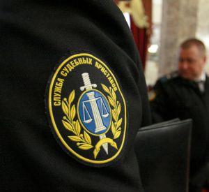 В отношении злостной неплательщицы возбудили уголовное дело