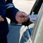 Смоленский депутат ответит за пьяное вождение