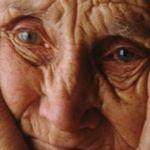 Бессовестные «медики» обокрали 88-летнюю старушку