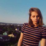 В Смоленске завершились поиски 13-летней школьницы