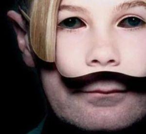 В Смоленской области поймали еще одного педофила, насиловавшего девятиклассника