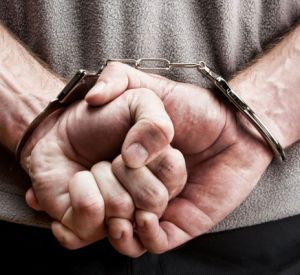 Торговый представитель украл у работодателя почти полмиллиона рублей