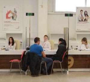 В Заднепровском районе Смоленска откроют филиал МФЦ