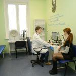 В Красном Бору откроют кабинеты врачей общей практики