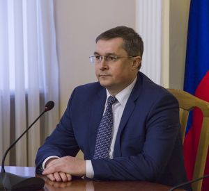 Мэр Смоленска призвал закрыть раскоп на Соборном холме