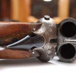 В Смоленской области застрелился один из руководителей сети АЗС
