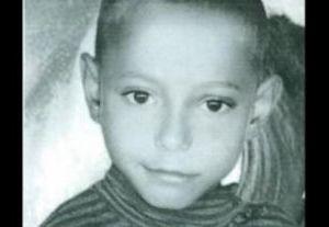 Пропавшего в Смоленской области 9-летнего Сергея Кручинина нашли мертвым