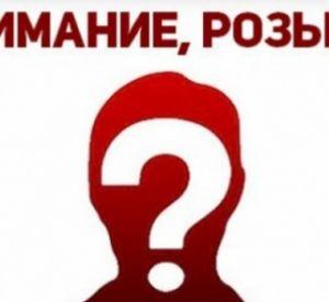 В Смоленской области разыскивают водителя, который задел ребенка и искалечил собаку