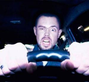 Автомобилистам позволят принимать психотропы