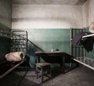 В Смоленске продолжается суд над невиновным студентом