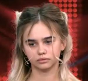 В сети появилась третья часть «Прямого эфира» про пропавшего Влада Бахова (видео)