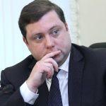 Островский попросил прокуратуру усилить контроль за переселением из ветхого жилья