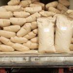 18 тонн говядины вернули в Беларусь из-за неверной даты изготовления