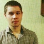 18-летний студент умер при загадочных обстоятельствах