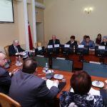 Выборы мэра перенесли на 3 дня