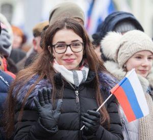 Что изменилось в жизни россиян с 1 сентября