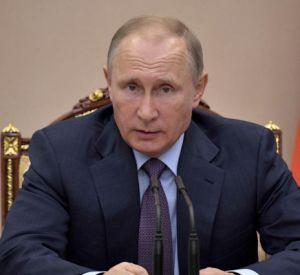Путин похвалил «Золотой Феникс» за приверженность традициям