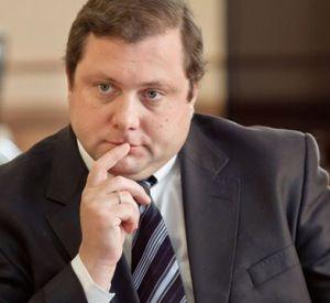 Губернатор Алексей Островский проинспектирует состояние «юбилейных» объектов в Смоленске