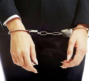 Бывшую чиновницу администрации Смоленского района признали виновной в мошенничестве в особо крупном размере