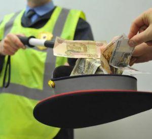 В области сотрудники ГИБДД стали фигурантами уголовного дела