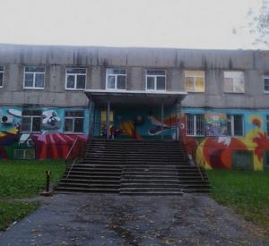В Смоленске родители рассказали о коронавирусном беспределе в детской музыкальной школе