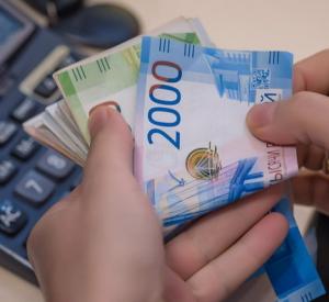 В России предложили создать новые выплаты