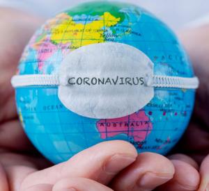 Смоленская область является одним из регионов-лидеров по распространению коронавируса