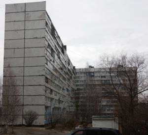 Смолянка предстанет перед судом за убийство гражданского супруга на улице Автозаводской