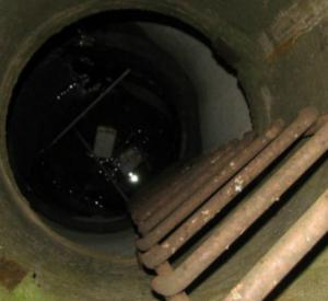 Под Смоленском осудили виновных в смерти двух рабочих в колодце