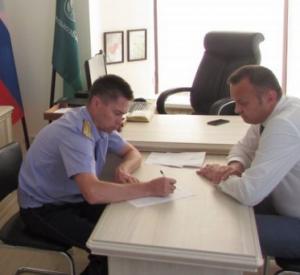 Бывший руководитель смоленского филиала «Россельхозбанка» снова окажется на скамье подсудимых