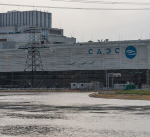 Работника Смоленской АЭС, обвиняемого в хищении 8 миллионов рублей, оставили под арестом