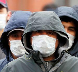 В Смоленской области поймали организатора незаконной миграции