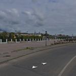 Яндекс обновил панорамы Смоленска