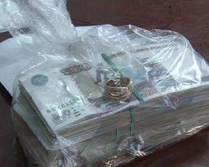 В Смоленской области поймали грабителей силами полиции и местных жителей