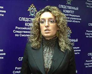 Депутата Вяземского района подозревают в неуплате налогов