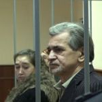 В Смоленске 25 лет лишения свободы на двоих присудили семейной паре, сбывавшей героин
