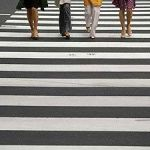 В Смоленске снова сбили пешехода