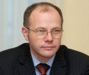 Маслакова назначили первым заместителем главы администрации Смоленска
