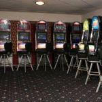 В Промышленном районе обнаружили нелегальный лотерейный клуб