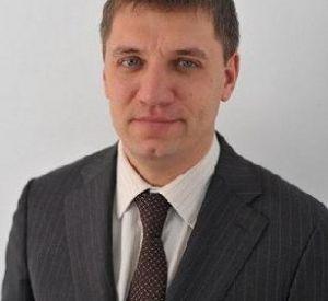 Назначен новый заместитель губернатора Смоленской области